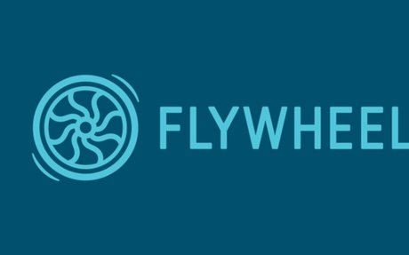 Flywheel is managed WordPress hosting built for designers and creative agencies.  Build...