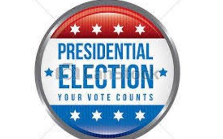 PresidentElection.EXT.com