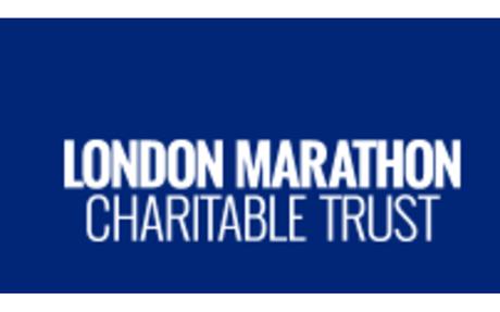 London Marathon Charitable Trust - Deadline: 11th December 2019