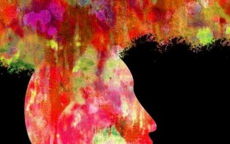Pánikroham ellen: kognitív viselkedésterápia
