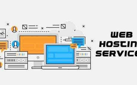 HostGator is a leading provider of secure and easy website hosting services - Business ...