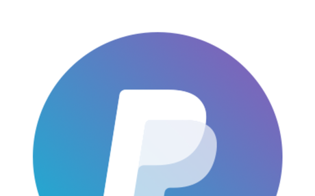 Create a PayPal.Me link and Invite Zoom attendees to support your events