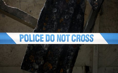 Femicide census: Highest number of women killed by men