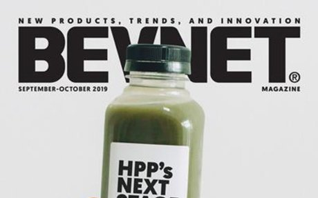 Expo East 2019 News Recap Pt. 2: Innovations in Kombucha, Novamax Consolidates Portfoli...