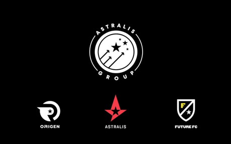 Astralis Group's Stocks Lost 18% of their Price Since the IPO