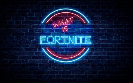 Fortnite has grossed $3 billion and counting, but which stocks are profiting from it?