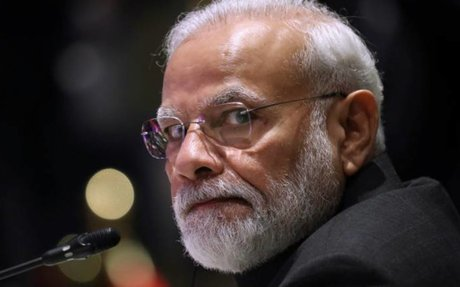Coronavirus pandemic | PM Modi appeals for no pay cuts, but is it feasible?