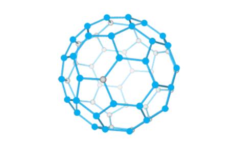 Nanotechnology.EXT>com
