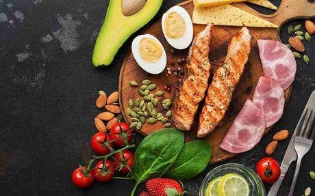 Tudo o que você precisa saber sobre uma dieta rica em proteínas -...