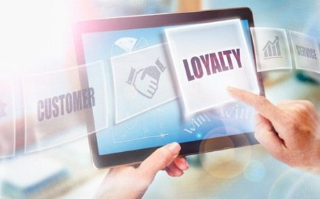 The importance of honing the retail customer loyalty program