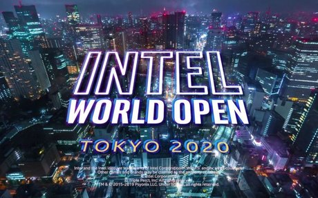 Esports is at the 2020 Olympics as Rocket League and Street Fighter 5 feature in Intel ...