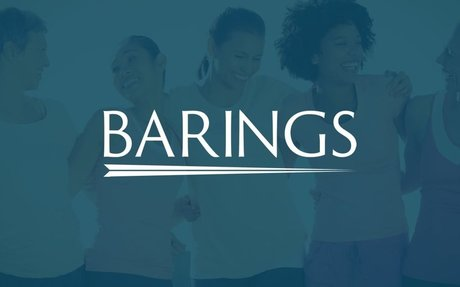 8/11/2020: Barings BDC To Acquire MVC Capital - BREAKING NEWS