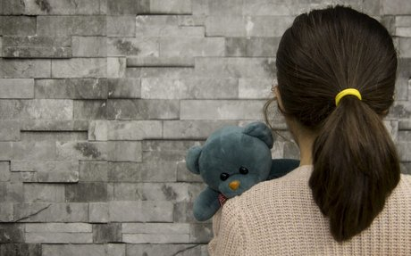 Study Finds Childhood Trauma Can Make Your Lupus Worse
