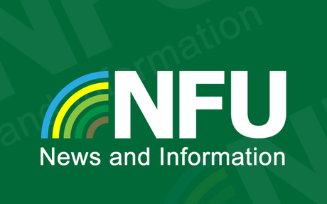 NFU Sugar position on new raw sugar Autonomous Tariff Quota