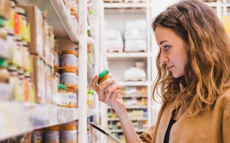 PSE : NutriScore: quand l'étiquetage desaliments devient prescriptif