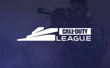 Will the Call of Duty League be a success? - Millenium