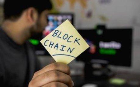 Weekly JAAGNet Blockchain Community Blog News Feed - 08.24.20