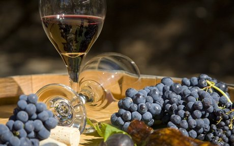 San Francisco International Wine Competition announces 29th annual results - Pursuitist