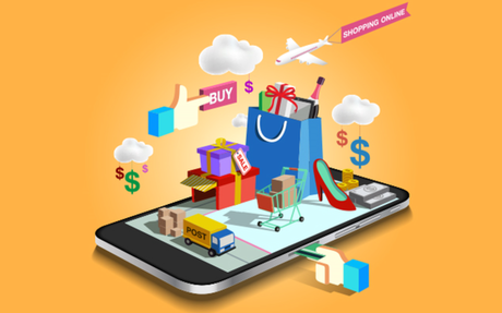 Mobile and Home Phones Wholesale Products Trade Supplies & Mobile and Home Phones Whole...