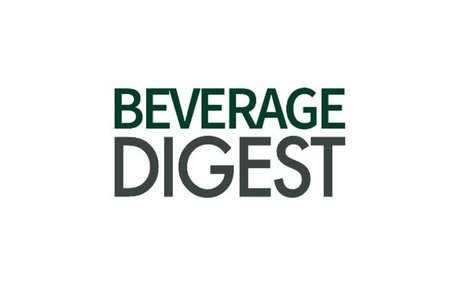 Beverage Digest Newsletter: Launches, Expansions