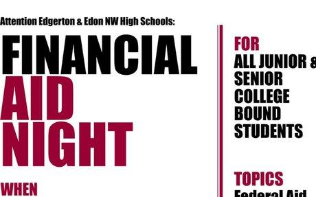 Financial Aid Night Flyer.pdf