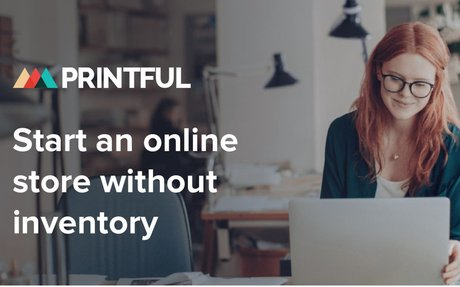 Start Your Online Store Without Inventory