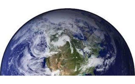 The Encyclopedia of Earth - The Encyclopedia of Earth