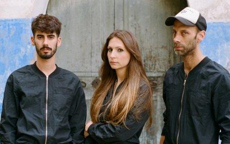 Agost estrenan música a través de un corto – Musicazul.com