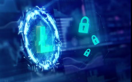 Weekly JAAGNet Blockchain Community Blog News Feed - 01.06.20