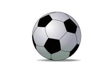 Soccer.EXT.com