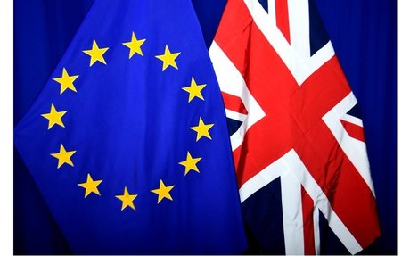 EU and UK negotiators have today jointly decided not to hold next week's negotiations