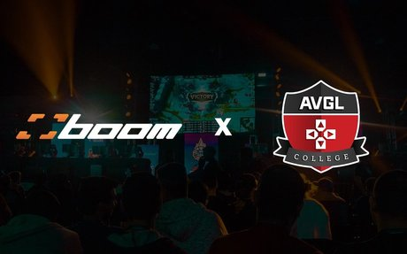 BoomTV buys American Video Game League to expand collegiate esports