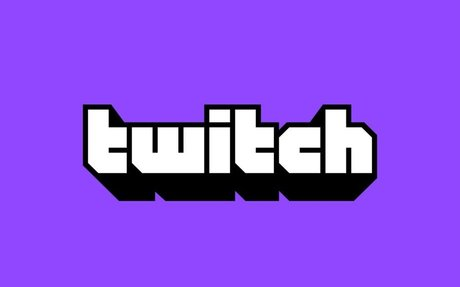 Top 1,000 Twitch channels account for more than half of platform's hours watched   Dot ...