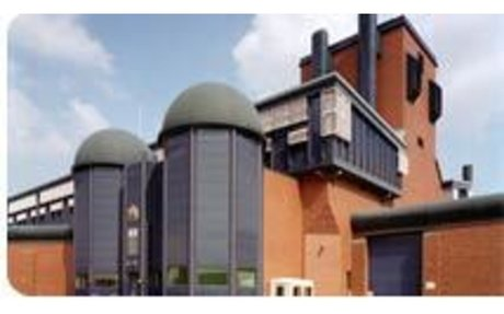 HMP Birmingham Independent review of progress