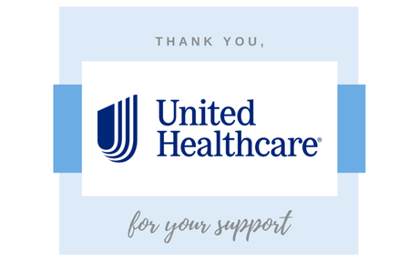 Seniors in Service awarded an Empowering Health Grant from UnitedHealthcare!