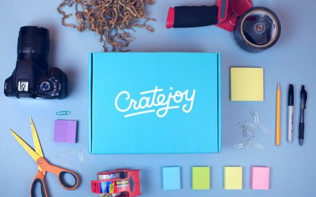 Cratejoy: Sell Subscription Boxes and Grow Your Sales with FEWER Listings
