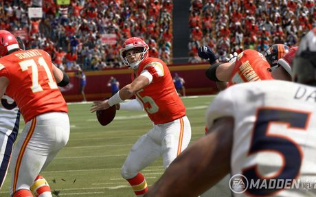 EA's Origin had security flaws that could have put up to 300M at risk for identity theft