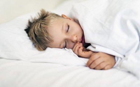 Dit is de allerbeste slaaptip ooit. Bij mijn kinderen werkt het echt! #Annette - WIJ à ...