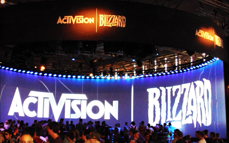 Activision Blizzard: 'Call of Duty; Modern Warfare' Sales Top 'Joker' Box Office