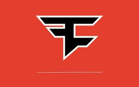 New details of 2018 lawsuit vs FaZe Clan emerge amid Tfue legal battle | Dexerto.com
