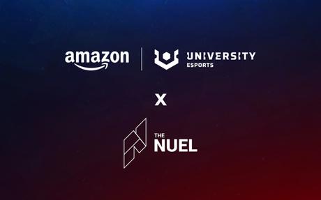 Teamfight Tactics: Amazon, GGTech Entertainment, and The NUEL launch pan-European unive...