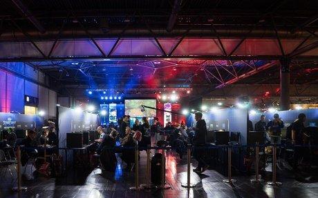Esports betting platform Midnite raises over $2.5m in funding round