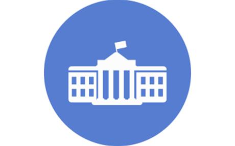 Congress.EXT.com