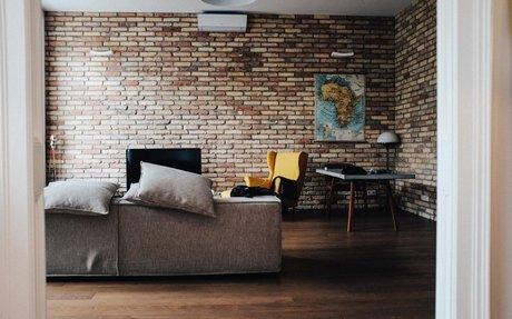 FairBnB: l'alternative éthique d'Airbnb qui va vous séduire