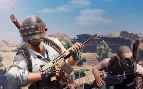 India sees 180% growth in esports prize pools due to PUBG Mobile - PUBG - News - WIN.gg
