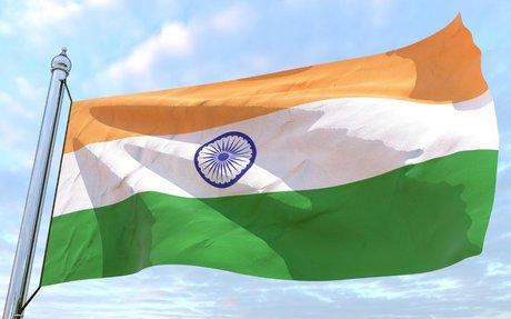 India's Crypto Trading Volume Soars Amid Economic Crisis | Bitcoin News