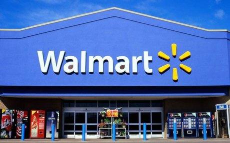 Walmart selling esports merch from teams like Astralis and Team Liquid » TalkEsport