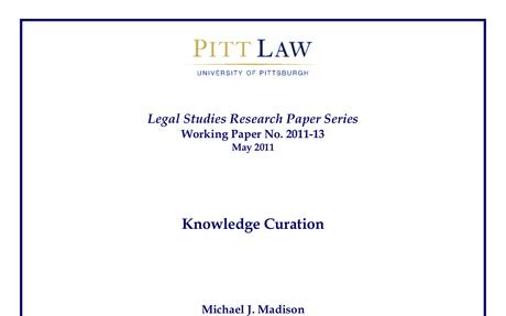 Knowledge Curration.pdf