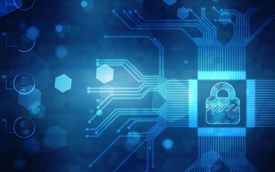 Prepare Now for New Wave of False Claims Act Litigation Around Cybersecurity | Corporat...