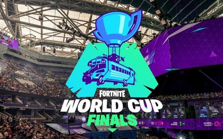 Fortnite esports explosion grows competitive scene on college campuses nationwide